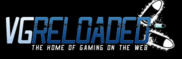 Video Games Reloaded -PS4, Xbox One, Xbox 360, PS3, Wii U, 3DS and Vita News and Reviews!